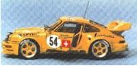 Porsche Carrera RSR   St.Nr. 54   9. Le Mans 1994 LORINSER Calderari/Bryner/Mastrop.