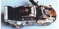 Porsche Carrera RSR   St.Nr. 59   10. Le Mans 1994 MOLLY SHIELD Zwolsman/Euser/Tomlije