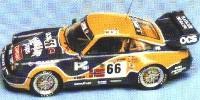 Porsche Carrera RSR   St.Nr. 66   Ausf Le Mans 1994 HAWAIIN TROPIC Bellm/Rickett/Nuttall