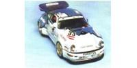 Porsche 911 T   St.Nr. 33   Ausf Le Mans 1994 K?LLNER Konrad/de Acevedo/Sommer