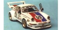 Porsche 911 GT LM   St.Nr. 59   25. Daytona 1994 BRUMOS Stuck/Roehrl/Haywood/Sullivan