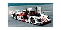 Dauer 962 LM   St.Nr. 36   1. Le Mans 1994 FAT Dalmas/Haywood/Baldi