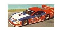 Nissan 300 ZX   St.Nr. 76   1. Daytona 1994 YOKOHAMA Gentilozzi/Pruett/Leitzinger