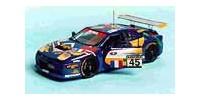 Venturi 600 LM   St.Nr. 45   Ausf Le Mans 1995 AVIATIC Graham/Birbeau/de Lesseps