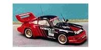 Porsche 911 T   St.Nr. 100    Japan 1994 ADVAN Kunimitsu/Keiishi anderes Heck