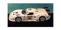 VBM 4000 GTC   St.Nr. 68    Paris 1995 MAIRE DE PARIS
