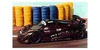 McLaren BMW F 1 GTR   St.Nr. 59   1. Le Mans 1995 UENO CLINIC Dalmas/Lehto/Sekiya