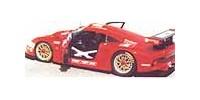 Porsche 911 GT 1   St.Nr. 27   8. Le Mans 1997 FONTANA Martini/Pescatori/Hermann 100 Stck
