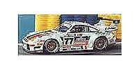 Porsche 911 GT 2   St.Nr. 77   Ausf Le Mans 1997 CHEREAU Chereau/Leconte/Jarier