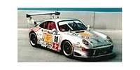 Porsche 911 GT 2   St.Nr. 80   13. Le Mans 1997 LLOYDS Hrtgen/Robinson/Price