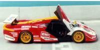 McLaren BMW F 1 GTR   St.Nr. 40   4. Le Mans 1998 EMKA O'Rourke/Sudgen/Auberlen