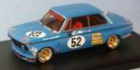 BMW 2002   St.Nr. 52    DRM 1974 ATOMIC May