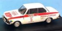 BMW 2002   St.Nr. 5    Elba 1972 PEER EXPORT Warmbold/Eisendle