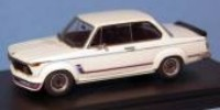 BMW 2002 Turbo   St.Nr.     Strasse 1974