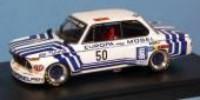 BMW 2002   St.Nr.     DRM 1974 EUROPAMOEBEL Obermoser