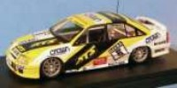 Opel Omega   St.Nr. 5    DTM 1990 ATS Oestreich pre-painted