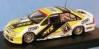 Opel Omega   St.Nr. 54    DTM 1990 ATS Strycek pre-painted
