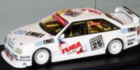 Opel Omega   St.Nr. 25    DTM 1993 TURA ENKEI Strycek