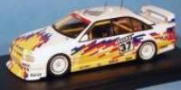 Opel Omega   St.Nr. 37    DTM 1991 'Testcar' Strycek
