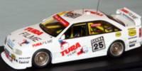 Opel Omega   St.Nr. 25    DTM 1993 TURA IMO Strycek