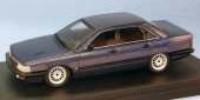 Audi 200 Quattro   St.Nr.     Strasse 1985   pre-painted