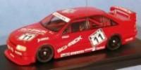 Opel Omega   St.Nr.     Veedol 1995 SCHRICK Strycek
