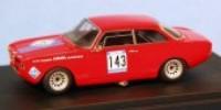 Alfa Romeo GTAJ   St.Nr.     DRM 1971 H?HN Graf Montgelas
