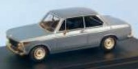 BMW 2002   St.Nr.     Strasse 1970   silber