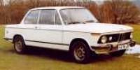 BMW 2002   St.Nr.     Strasse 1974   pre-painted