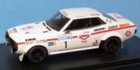 Toyota Celica Gr.2   St.Nr.     1000 Seen 1976 COLT RACING Mikkola
