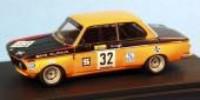 BMW 1600 Ti   St.Nr. 32   5. Jarama 1970 ALPINA Marko/Soler