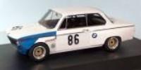 BMW 2002 St.Nr. 86 TW-EM 1969 Hahne