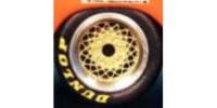 """BBS 14 """"      1975 9,5 mm"""