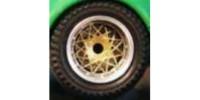 Rial Golf Gr.2        8,3 mm