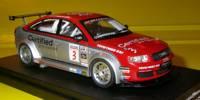 Audi RS6   St.Nr. 3    USA Champion Racing 2004 AUDI Cunningham