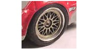 "BBS RACING 1991 10,8 18 "" Audi, Opel, BMW, Porsche, Sport and GT Cars"
