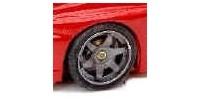 TECNOMAGNESIA    10,8    Alfa, BMW Escort, Maserati
