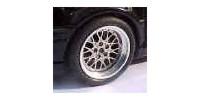 BBS RY    10,2    GT Cars, Fiesta, Clio, Twingo, R5