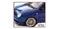 """BBS RZ BIG FOOT    11,8 19 """"   BMW, Porsche, Corvette, Honda, Peugeot, Alfa, Mercedes"""