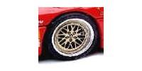 VIPER VERCHROMT 1997        Dodge Viper Coupe