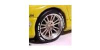 Clio Supercup