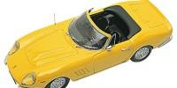 Ferrari 275 GTS   St.Nr.      1966 N.A.R.T.