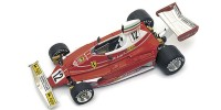 Ferrari 312 T   St.Nr. 12   1. Monaco 1975 HEUER/AGIP Lauda World Champion