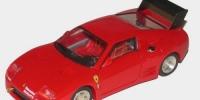 Ferrari 308 GTM   St.Nr.      1987