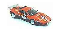 Ferrari 512 BB   St.Nr. 87   Ausf Le Mans 1978 LE MUST Guerin/Delaunay/Young